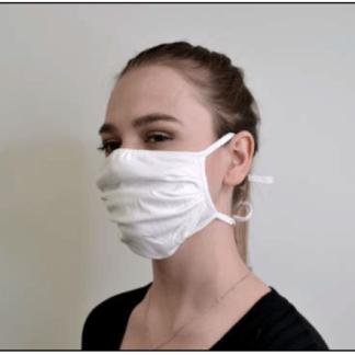 Masque et Visière de protection